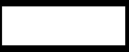 【東京都江東区亀戸】ホリスティックアロマセラピーケアルームMother(マザー)
